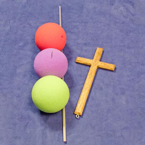 Three Ball Illustration - small - lite_v2