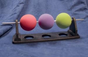 Three-Ball-Illustration_01_start_-_reduced